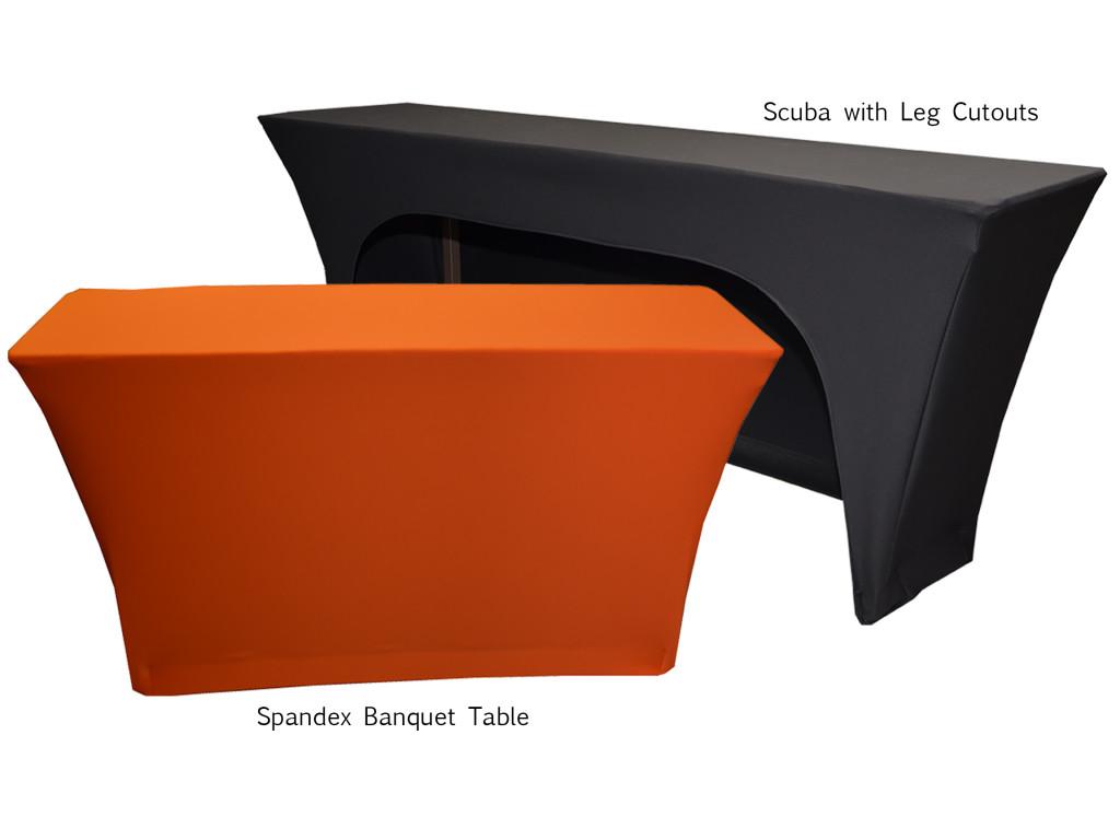 Snugfit Styles Startex Linen Company