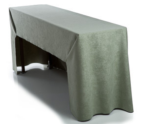 Ultra-Conference-Table-Linen-Open-Back-Eucalyptus-1-300x252