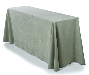 Ultra-Conference-Table-Linen-Open-Back-Eucalyptus-300x252