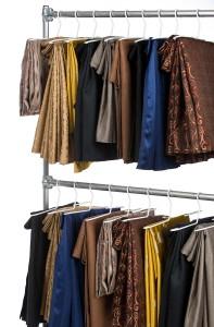 Accessories-Hangers1