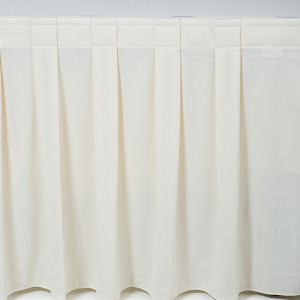Box-Pleat-3-copy