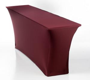 Classroom-Table-1-300x267