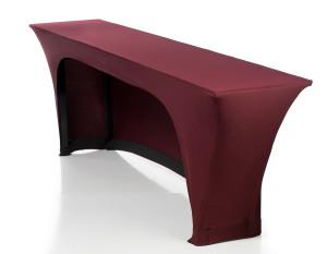 Classroom-Table-2-300x233