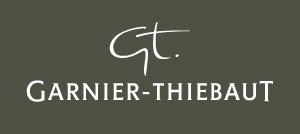 GT-Grey