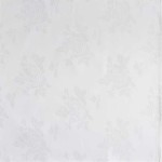 GarnierTheibautOverallRose-150x150