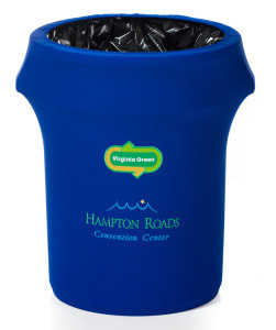 Scuba-Trash-Can-Cover-in-Royal-251x300