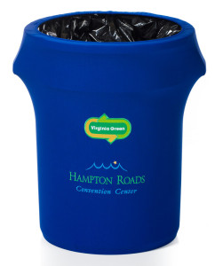 Scuba-Trash-Can-Cover-in-Royal