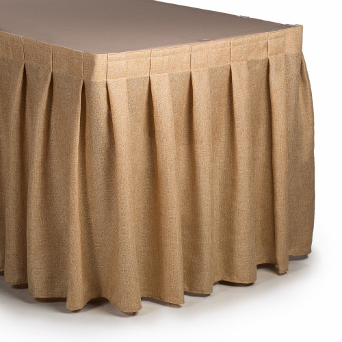 Table Skirts  Startex Linen Companystartex Linen Company. Where To Buy Office Desks For Home. Front Desk Agent Hotel Salary. Blue Table Cloths. Used Office Desk For Sale. Best Drawer Pulls. Desk Lamps At Target. Multi Drawer Cabinet. Outdoor High Top Table
