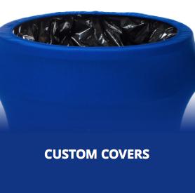 CustomCovers