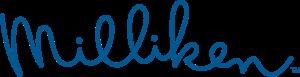 milliken-logo-300x77